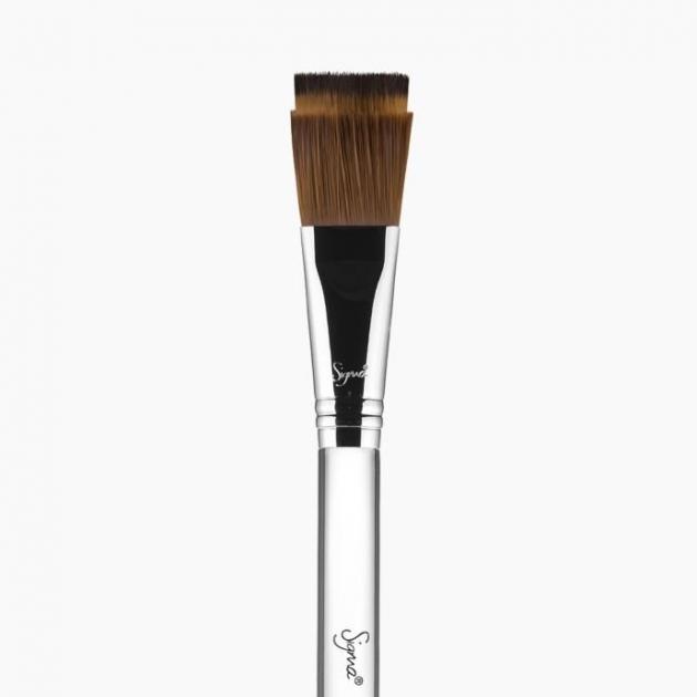 SKINCARE BRUSH SET 護膚刷 臉部刷具 刷具組 4