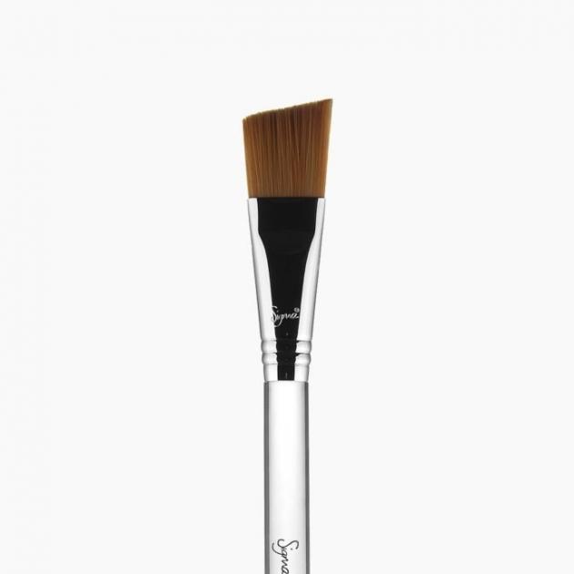 SKINCARE BRUSH SET 護膚刷 臉部刷具 刷具組 5