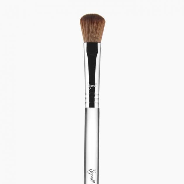 SKINCARE BRUSH SET 護膚刷 臉部刷具 刷具組 6