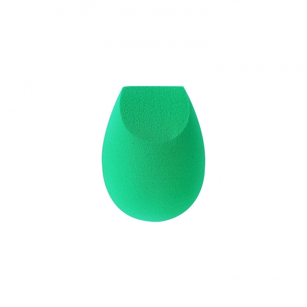 EcoTools Cruelty Free Total Perf Blender Brush#1605 美妝蛋 3