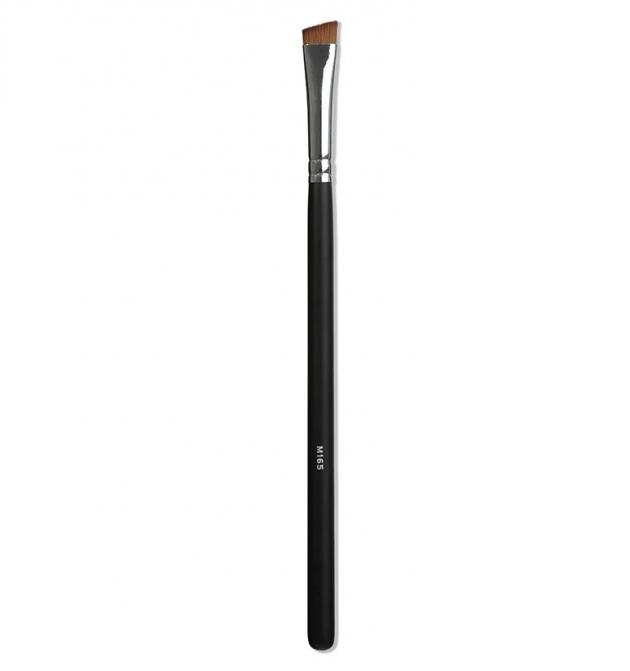 MORPHE M165 - ANGLE LINER AND BROW 眉刷 1