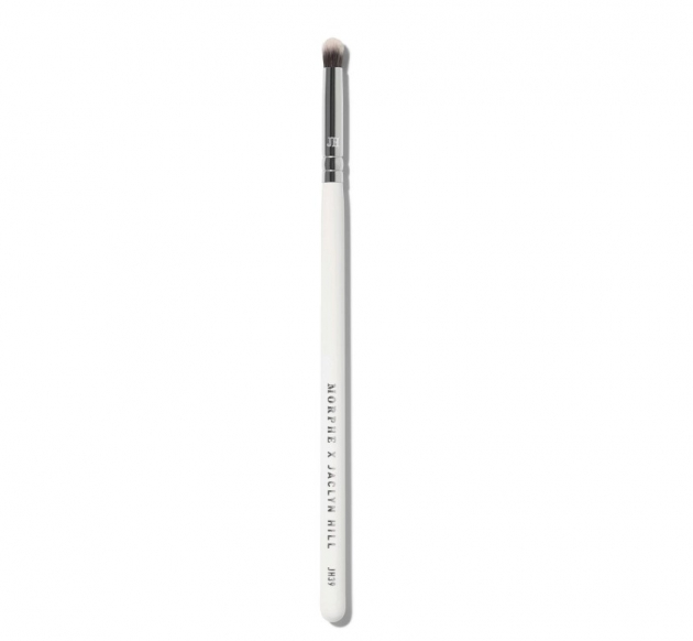 MORPHE X JACLYN HILL JH39 INNER CORNER HIGHLIGHT BRUSH 內角高光刷 1