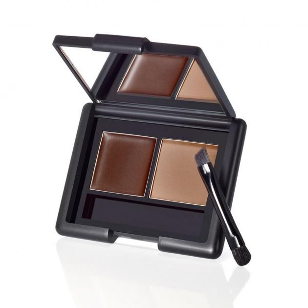 elf Studio Eyebrow Kit專業系列眉膠眉粉組合附刷子 4色可選 4