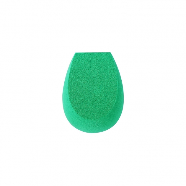 EcoTools Cruelty Free Total Perf Blender Brush#1605 美妝蛋 2