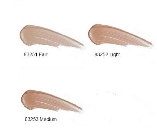 e.l.f. Studio HD Lifting Concealer高清遮瑕膏 黑眼圈細紋打底 三色 2