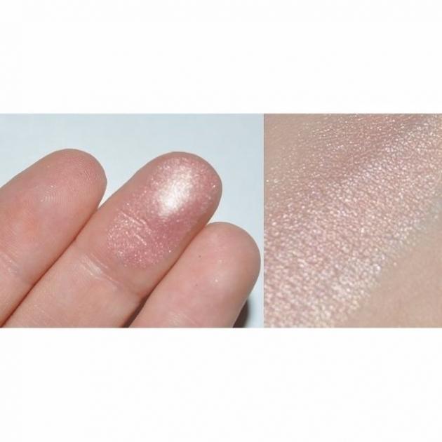 E.L.F. Baked Blush彩紋烘焙胭脂/腮紅 pinktastic #83352 4