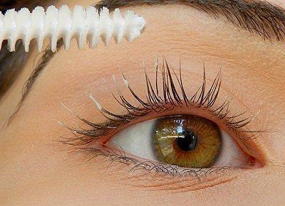 e.l.f. Mascara Primer 睫毛打底膏#81421 2