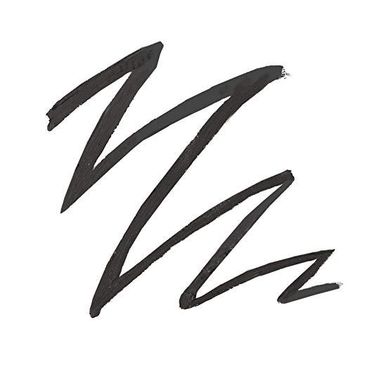 ELF Studio Cream Eyeliner, 專業防水眼線膠/眼線膏 黑色 3