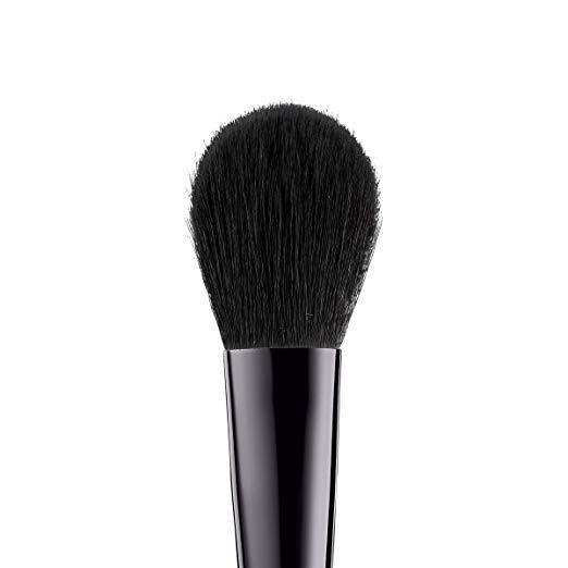 e.l.f Blush Brush 84011#腮紅刷化妝刷抗菌刷毛材質 1