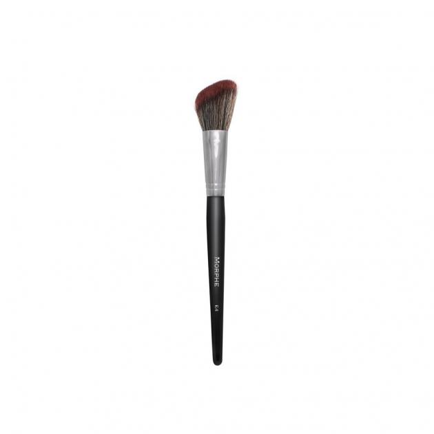 Morphe E4 - ANGLED CONTOUR 斜角修容刷 化妝刷 1