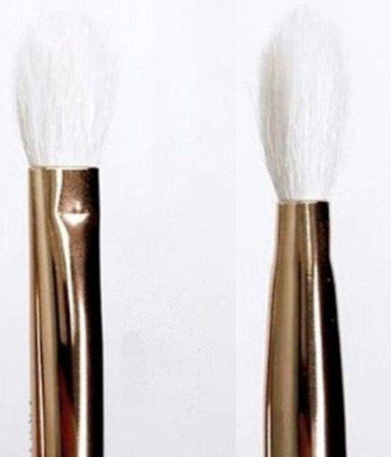 Morphe R39 - TAPERED BLENDER 高光刷 高光提亮 化妝刷 2