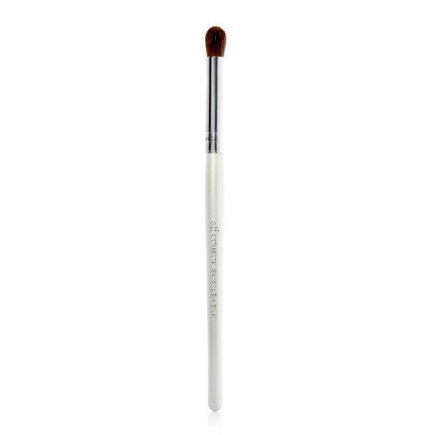 ELF blending eye brush#1803 混合眼影刷 1