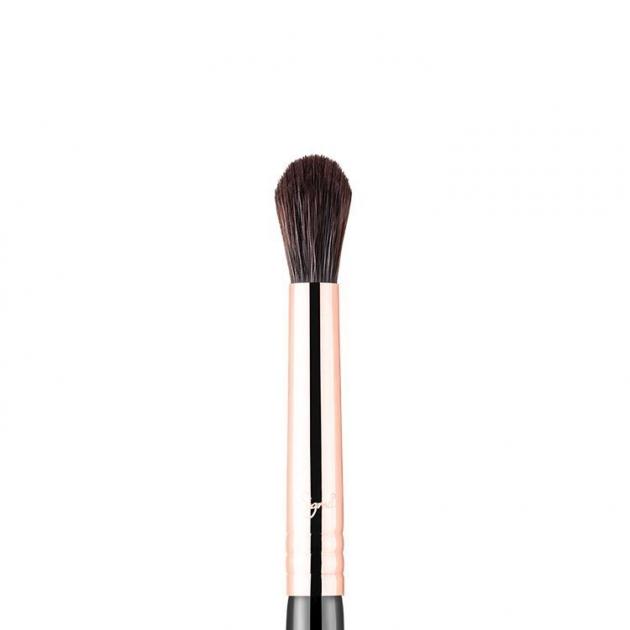 F63 - AIRBRUSH BLENDER BRUSH 遮瑕刷 專業化妝刷 3