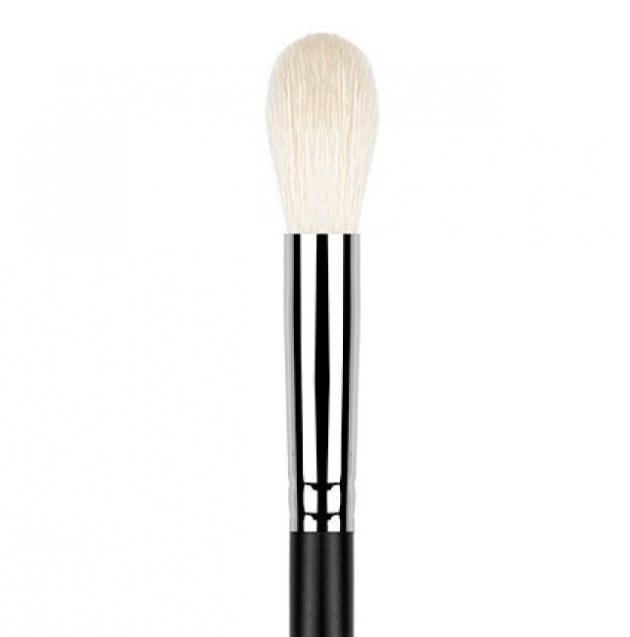 MORPHE M510 - PRO ROUND BLENDER 眼影刷 暈染刷 專業化妝刷 2