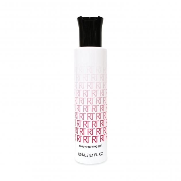 Real Techniques化妝刷深層清洗液清潔劑150ml 化妝刷專用洗刷劑洗刷液 2