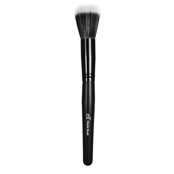 ELF Stipple Brush 84015# 粉底 腮紅 修容 化妝刷 1