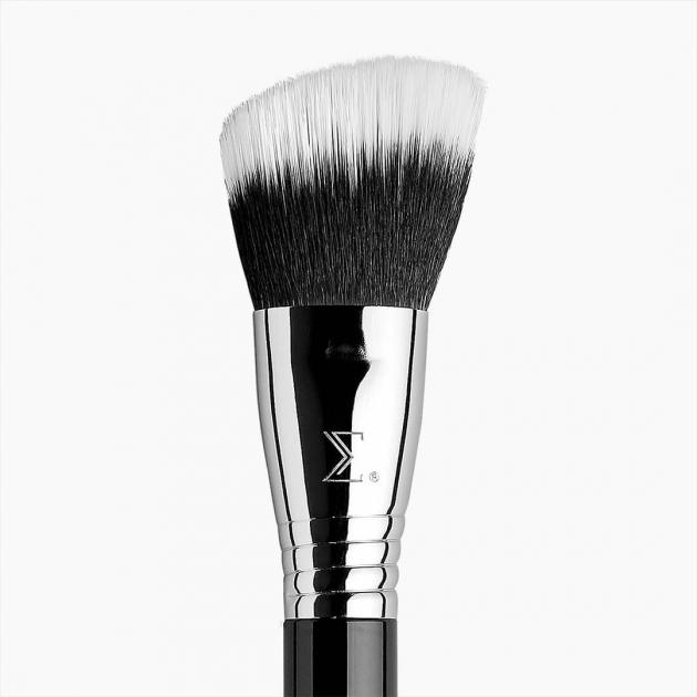 Sigma F53 AIR CONTOUR/BLUSH 腮紅刷 臉部刷具 1