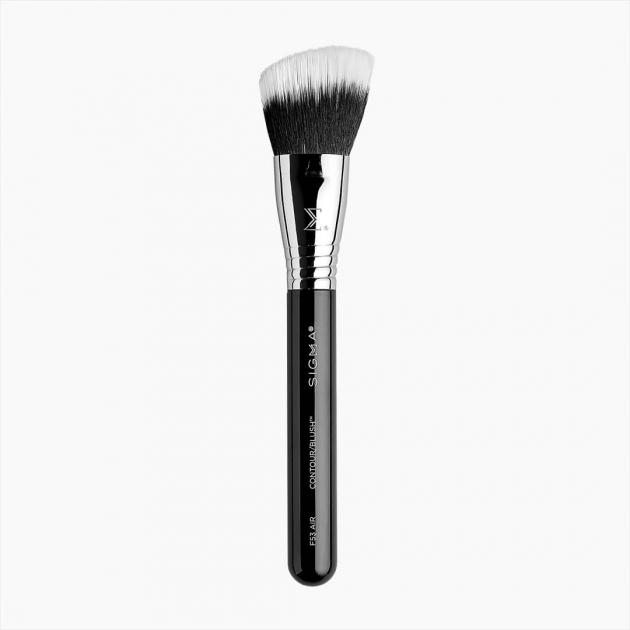 Sigma F53 AIR CONTOUR/BLUSH 腮紅刷 臉部刷具 2