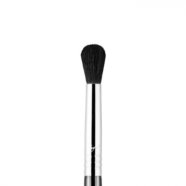 Sigma Shade + Pop Brush Set 眼部套刷禮盒 3